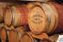 How Wine Aging Works