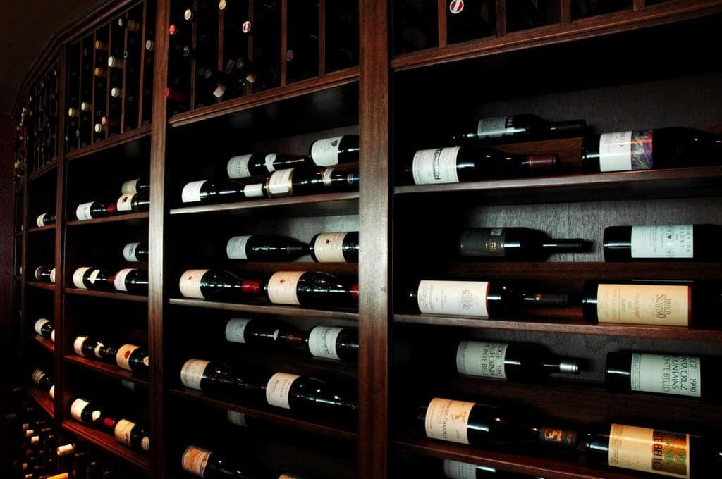 The Importance of Wine Preservation