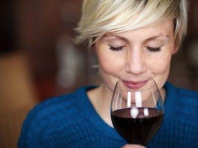 Evaluating Wine Quality
