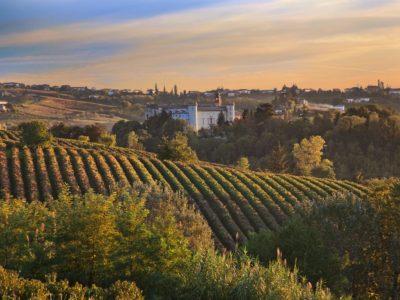 Off-the-Beaten Track Wine Destinations 2015 – Part I