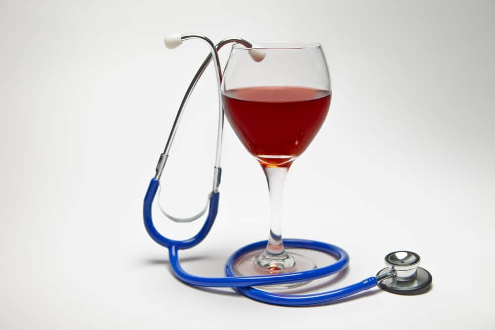 Red-Wine-Heart-Health