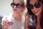 20 Reasons Why Wine Is The Best Kind Of Drunk
