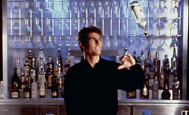 tom-cruise-cocktail-2-gq-20nov13-rex_b_642x390