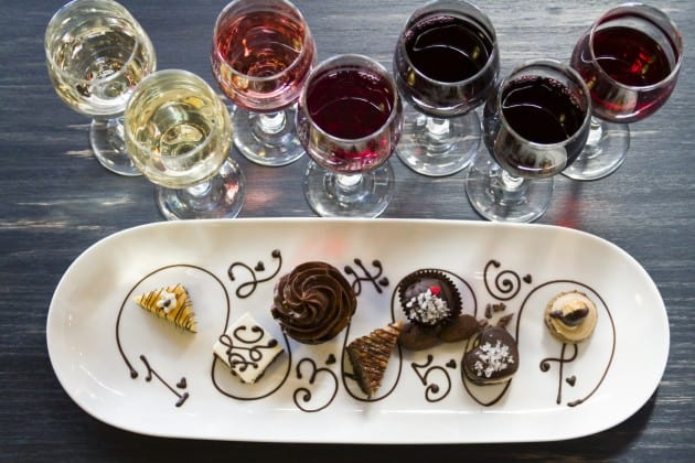 Wines-and-Chocolate-Credit-iStock-178090921-630x420