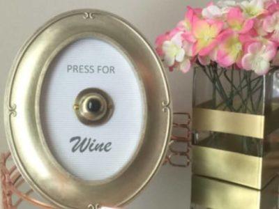 The Ultimate List Of Wine Memes