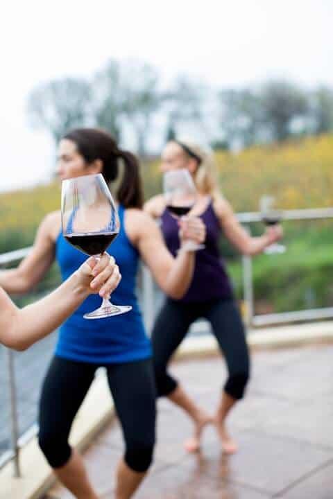 Vineyard-29-Pilates-2-