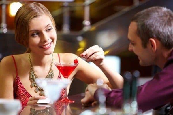 Meet over drinks dating service nzdating.co.nz