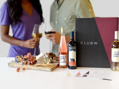 Wine Clubs - A Beginners Guide