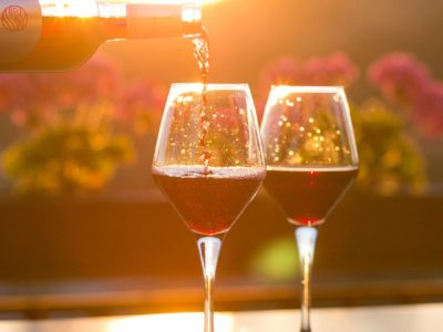 The Perfect Pour: Converting 750ml to oz and Other Important Wine Quantity Info