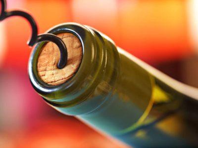 Choosing the Best Wine Opener in 2021
