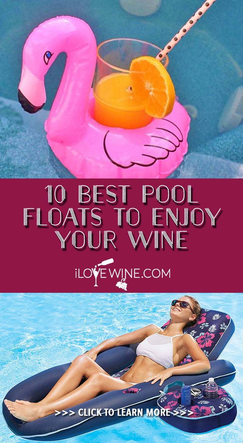 10 best pool floats you need this summer. Black Bedroom Furniture Sets. Home Design Ideas