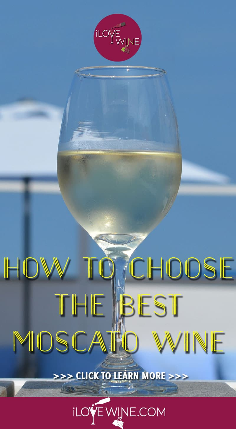 Do you love wine- specifically Moscato wine- but don't know which variety goes well with what? Did you know you can identify the best Moscato wine with regards to how it rolls in a glass? Find out the best way to identify the good stuff. Click to learn more about moscato wine! Love wine | Moscato Wine | #lovewine #wine #moscatowine