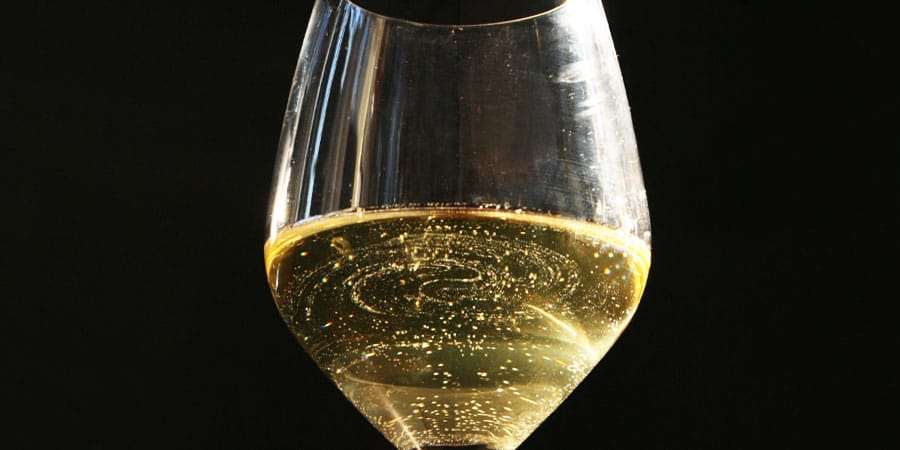 Moscato d'Asti moscato wine