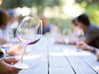 Best Wine Aerators 2019