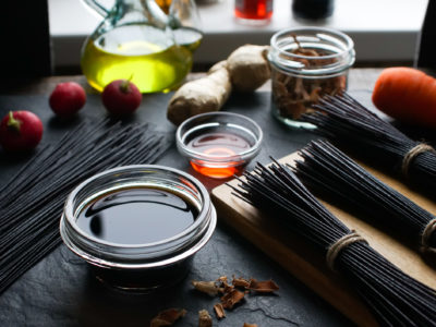 Rice Vinegar vs. Rice Wine Vinegar: What is the Difference?