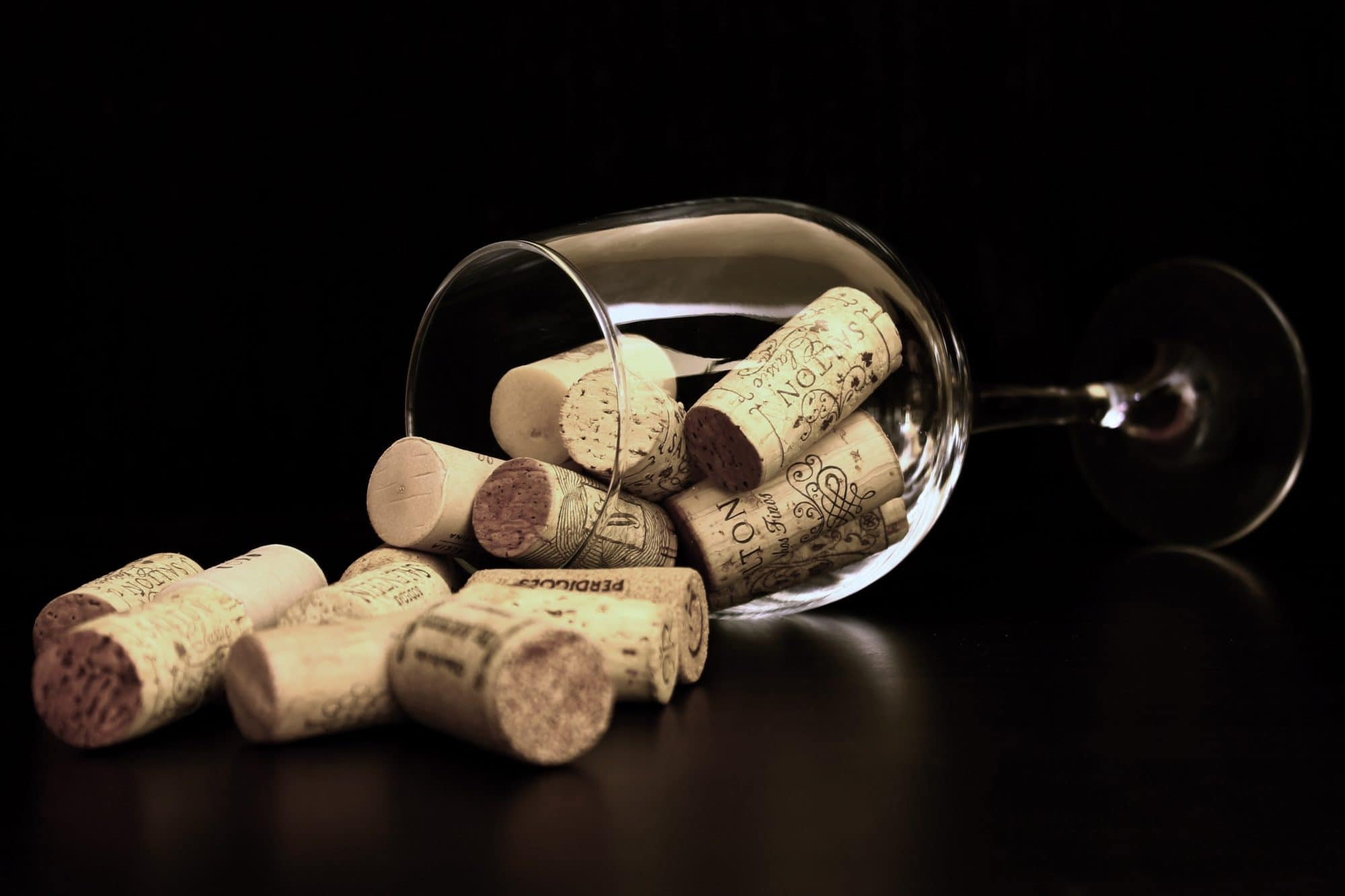 corks cork how to open a wine bottle without a corkscrew opener hacks