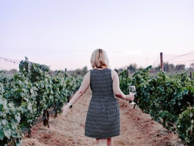 Everything You Need to Know About Pinot Noir