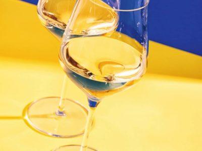 Gewurztraminer Wine Guide