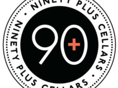 90+ Cellars Wine Club Review