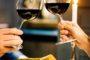 Best Red Wines Under $20
