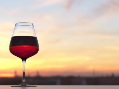 Should You Worry About Sulfites in Wine?