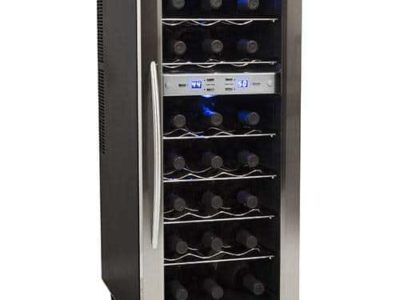 Best EdgeStar Wine Cooler