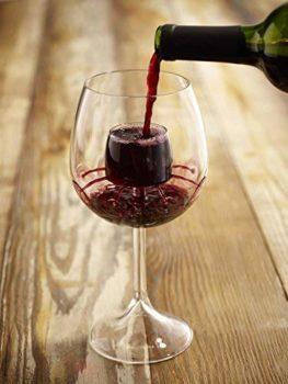 unique wine glasses 2