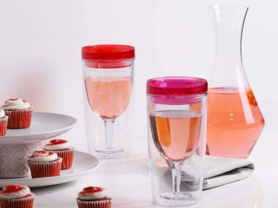 The Best Wine Sippy Cups in 2021