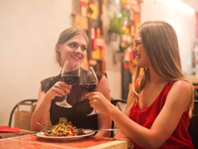 Fine Dining Dress Code Every Man Should Know