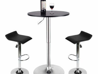 Best Wine Bar Stools