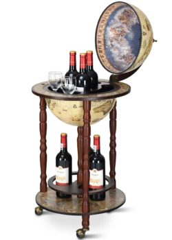 Best Wine Bar Stand