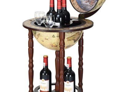 Best Wine Bar Stand