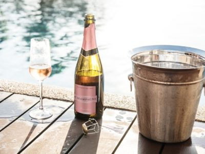 Our Ultimate Guide to Champagne