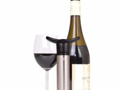 Best Wine Vacuum 2019