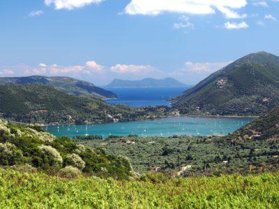 Getting to Know Greek Wine