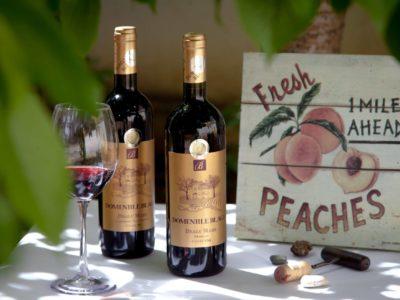 What is Claret Wine?