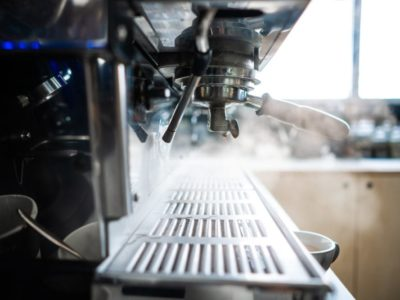 Tips To Buy Automatic Coffee Machines For Wine and Coffee Lovers
