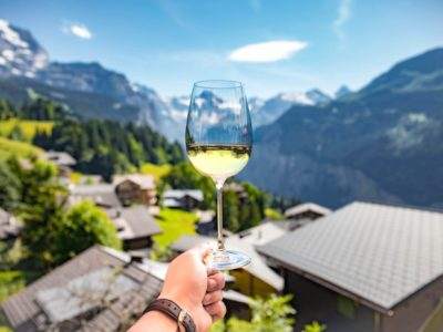Low Alcohol Wine Guide: Everything You Need to Know