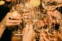 Wine Shipping, Millennials, and Gen-Xers: What You Need to Know