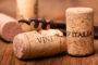 wine corckscrew