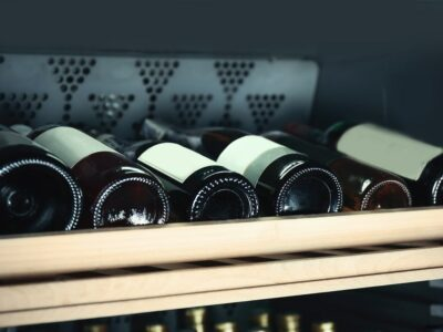 The 10 Best Dual-Zone Wine Coolers of 2021